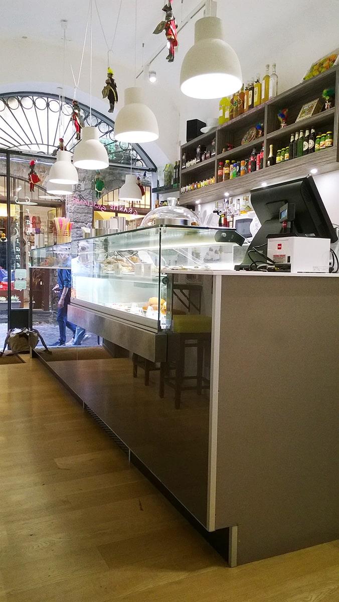 arredamento street food 4-min